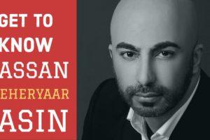 Hassan Sheheryar Yasin age