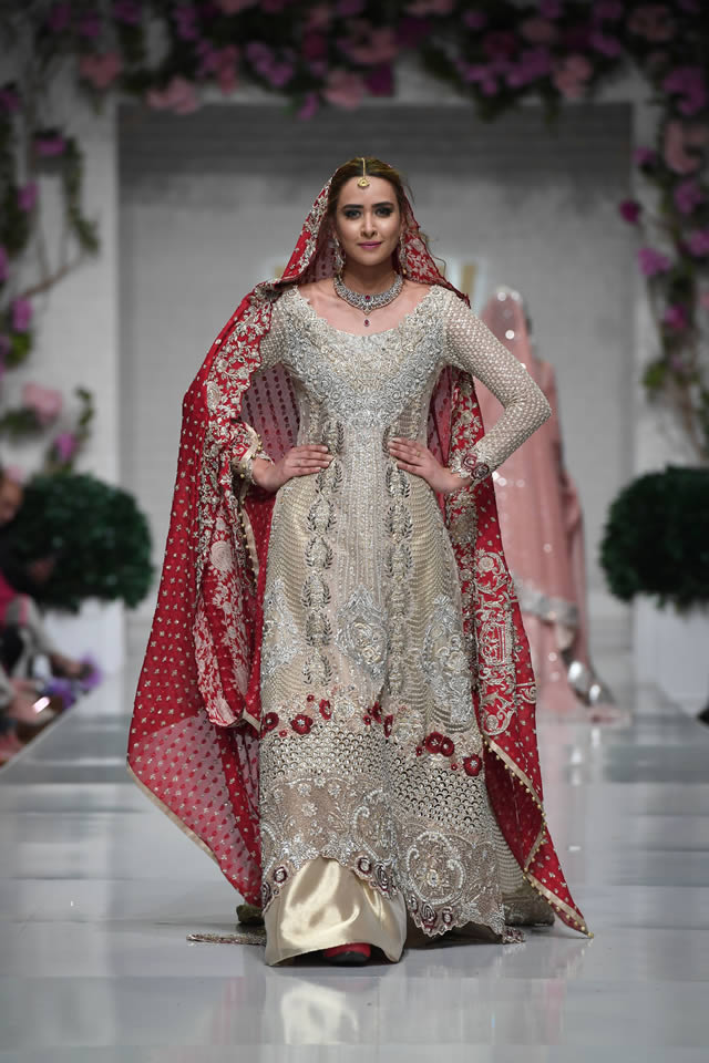Zainab Chottani | Everything you need to know about Zainab Sajid Chottani 7 Designer Zainab Chottani latest