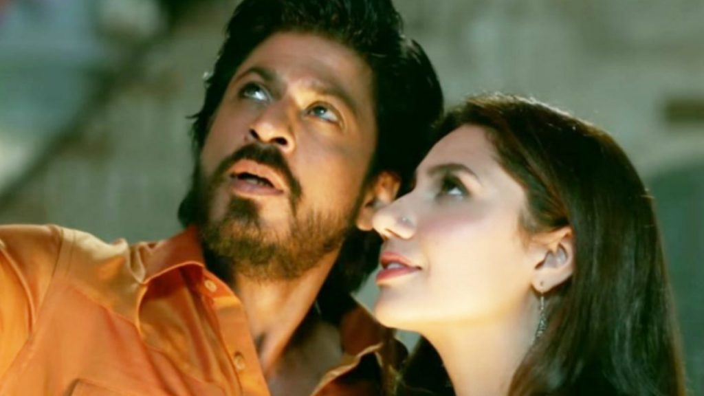indian movie raees