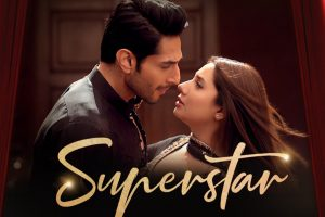 Pakistani film superstar rating