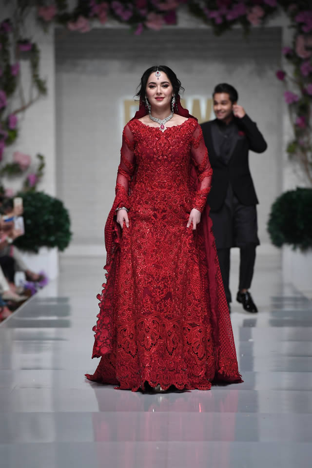 Zainab Chottani | Everything you need to know about Zainab Sajid Chottani 1 Zainab Chottani 20192