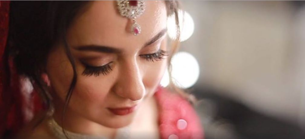 Zainab Chottani | Everything you need to know about Zainab Sajid Chottani 3 hania amir in zainab chottani