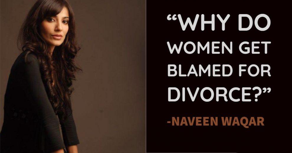 Naveen Waqar
