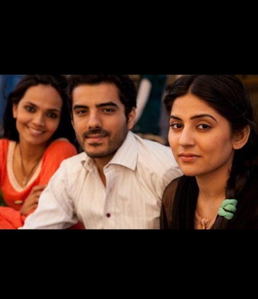 Pakistani Drama Serial Daam