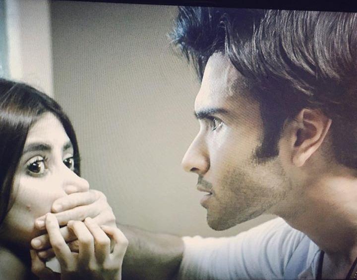 Pakistani Drama Serial Gul e Rana