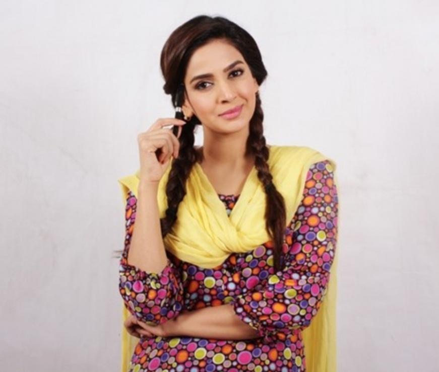 Pakistani Drama Serial Digest Writer
