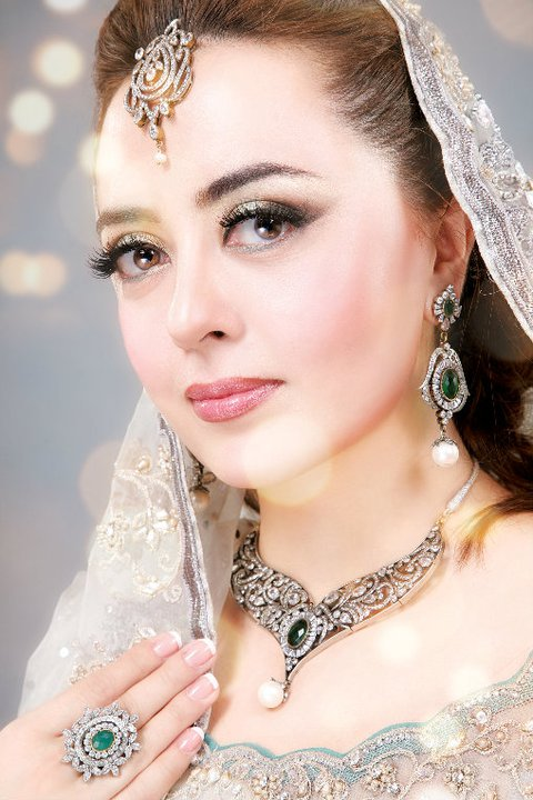 Maria B Second Marriage and Husband