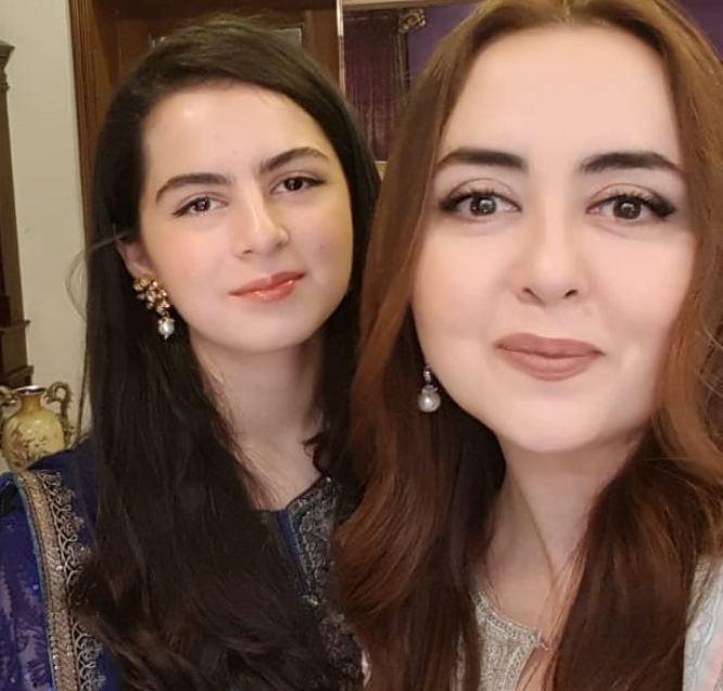 maria.b and fatima b