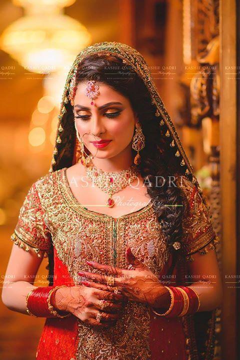 Everything You Didn't Know About Ayeza Khan|Ayeza Khan Biography 5 baraat 1