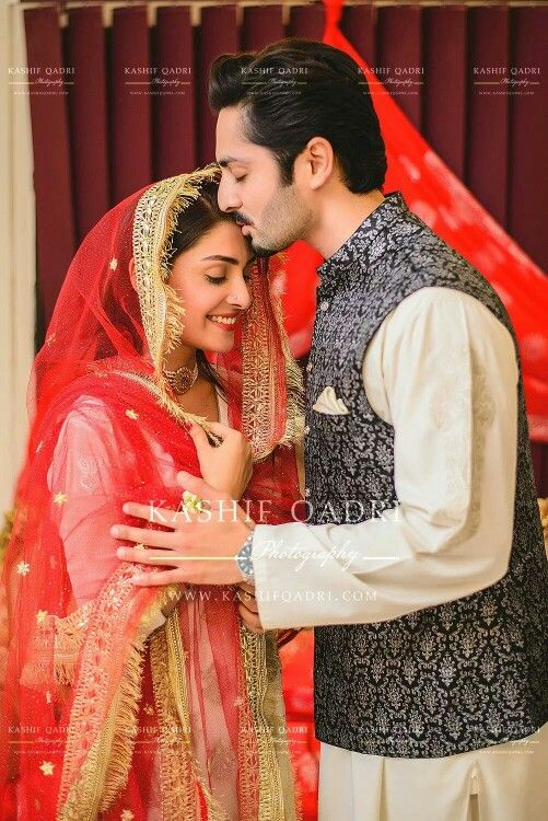 Everything You Didn't Know About Ayeza Khan|Ayeza Khan Biography 4 nikah