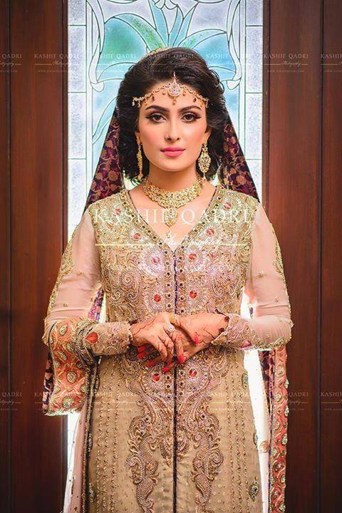 Everything You Didn't Know About Ayeza Khan|Ayeza Khan Biography 6 valima