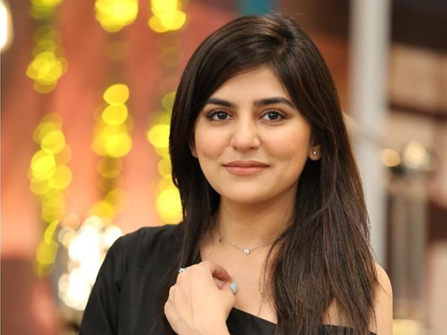 Interesting Sanam Baloch Bio 1 1824103 sanambaloch 1539333970 1