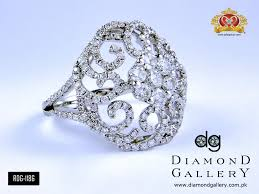 asim jofa diamond jewelry