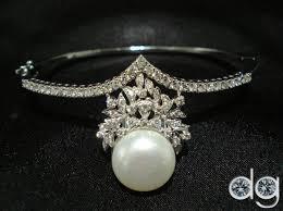 asim jofa jewelry