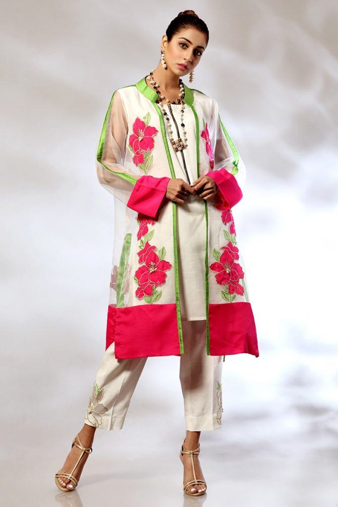 Reema Ahsan Clothing Luxury Pret Wear 2020 1 0002855 lotus min