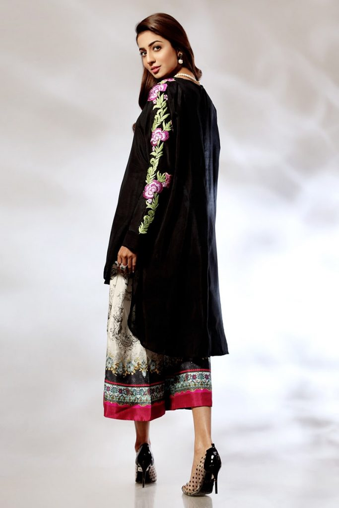 Reema Ahsan Clothing Luxury Pret Wear 2020 10 0002876 lily min