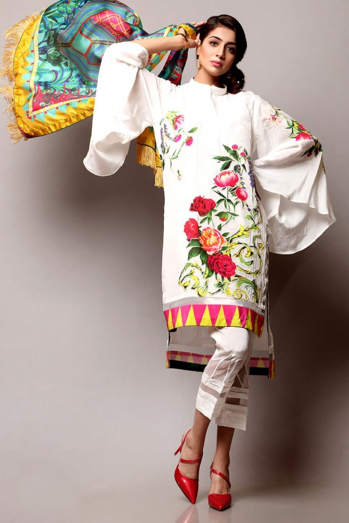 Reema Ahsan Clothing Luxury Pret Wear 2020 11 0002877 jasmine min