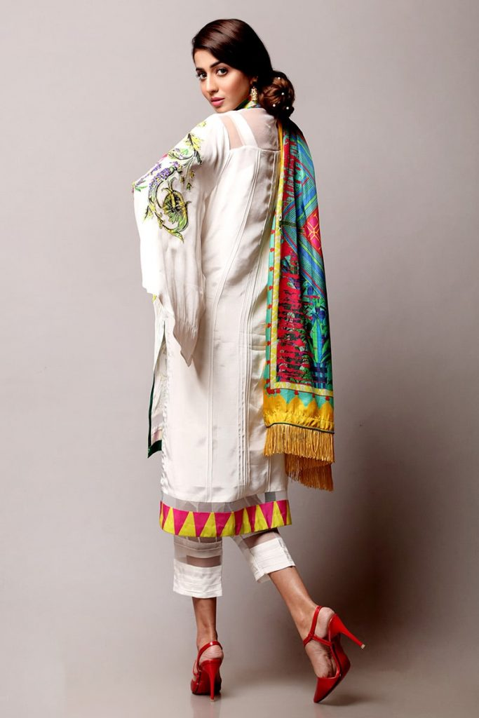 Reema Ahsan Clothing Luxury Pret Wear 2020 12 0002880 jasmine min