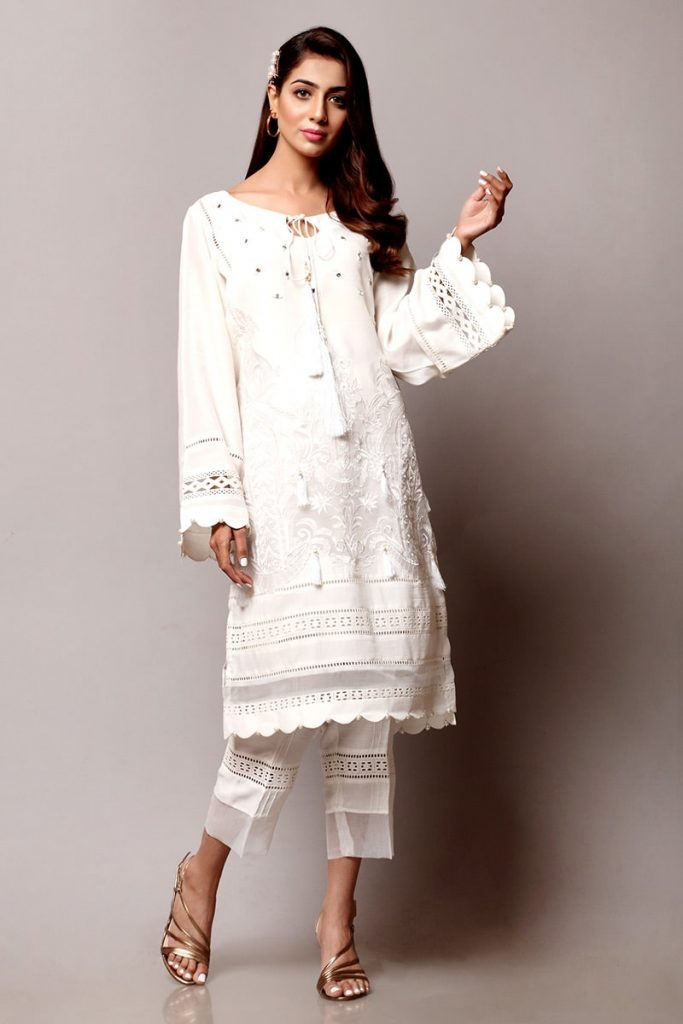 Reema Ahsan Clothing Luxury Pret Wear 2020 15 0002884 motiya min