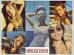 Actress Miriam Leone Instagram Pictures leaked