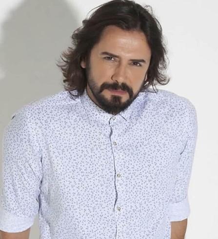 Ertugrul Ghazi Cast Season 1 to 5 | Real life names of Ertugrul Cast and crew 101 Cem Uçan Ertrugrul cast Aliyar actor 1