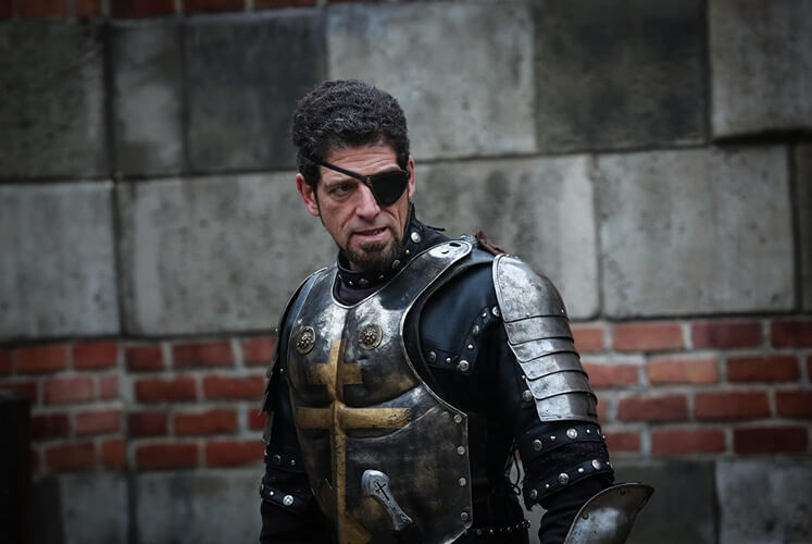 Ertugrul Ghazi Cast Season 1 to 5 | Real life names of Ertugrul Cast and crew 116 Cemal Hünal as Ares 2