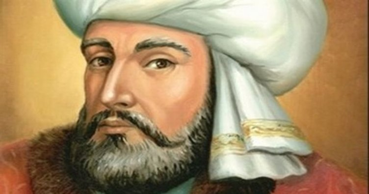 Facts about Ertugrul Gazi from Diliris Ertugrul Ghazi-min