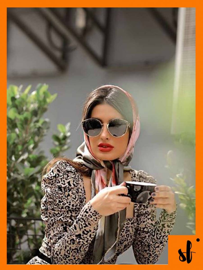 Instagram Blogger Roza is the New Mehwish Hayat Doppelganger 11 MEHWISH HAYAT LOOK ALIKE