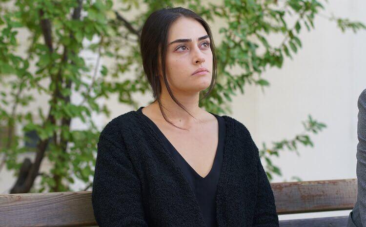 Ertugrul Ghazi Cast Season 1 to 5 | Real life names of Ertugrul Cast and crew 11 esra bilgic beautiful 1