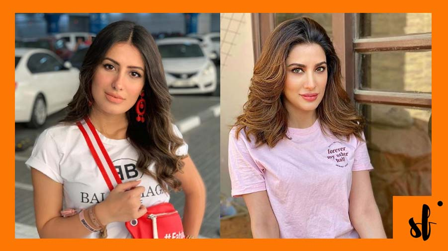 Instagram Blogger Roza is the New Mehwish Hayat Doppelganger 17 mehwish hayat china