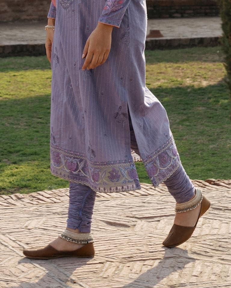 Zara ShahJahan Lawn Collection 2020 10 10