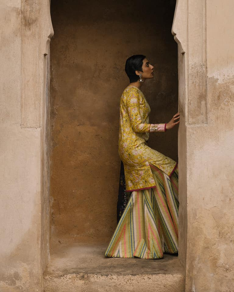Zara ShahJahan Lawn Collection 2020 2 13A