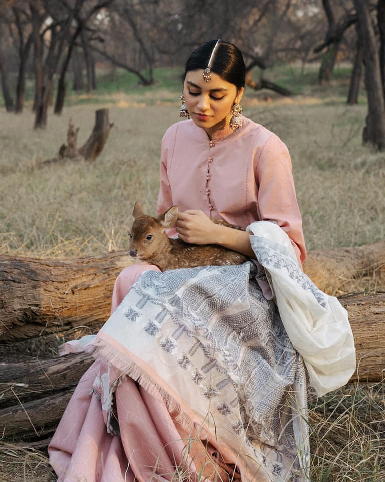 Zara ShahJahan Lawn Collection 2020 24 2
