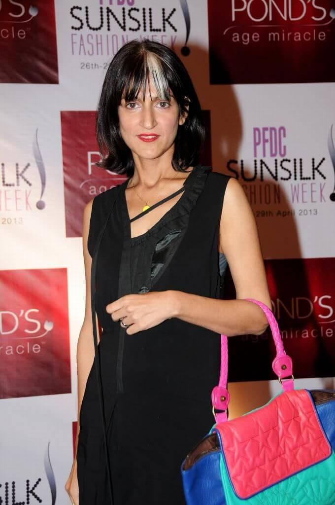 Good yet Underrated Pakistani Fashion Designers 17 1 11