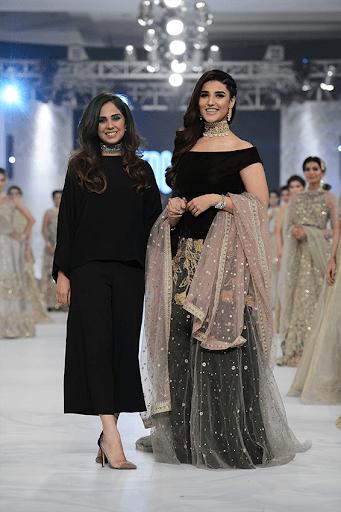 Good yet Underrated Pakistani Fashion Designers 47 1 2