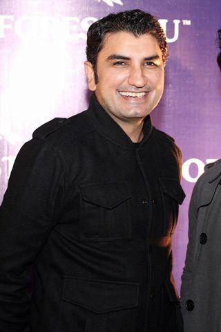 Good yet Underrated Pakistani Fashion Designers 2 1 8