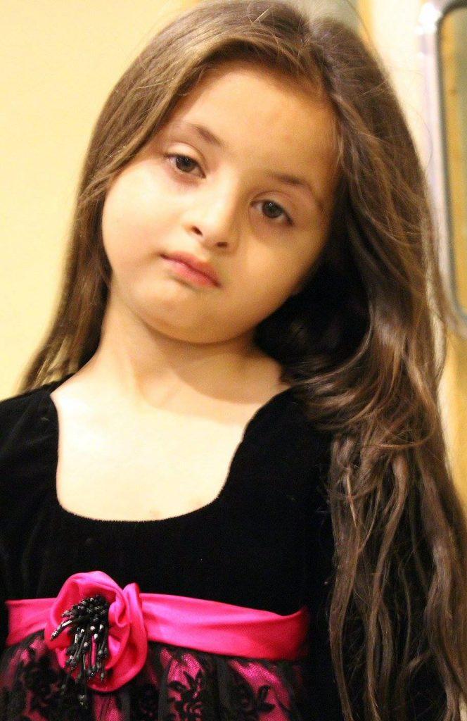 mariyam khalif dramas