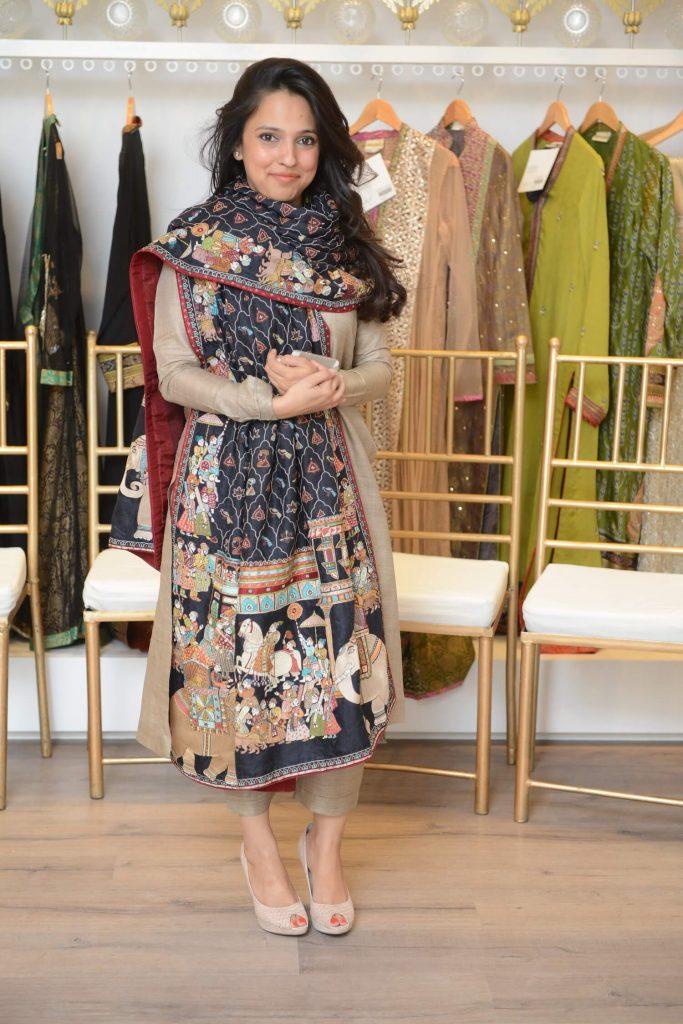 Good yet Underrated Pakistani Fashion Designers 40 2 12