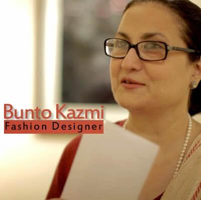 Good yet Underrated Pakistani Fashion Designers 36 3 12