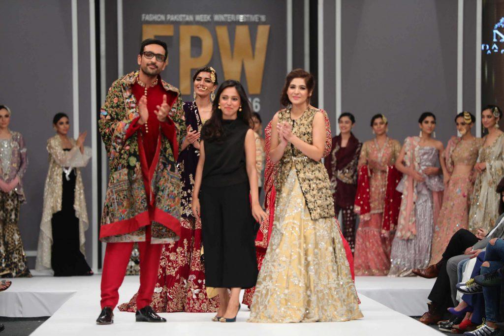 Good yet Underrated Pakistani Fashion Designers 41 3 13