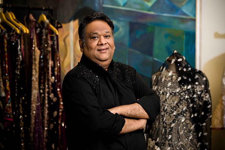Good yet Underrated Pakistani Fashion Designers 45 3 14