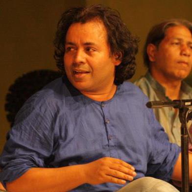 rafaqat ali khan