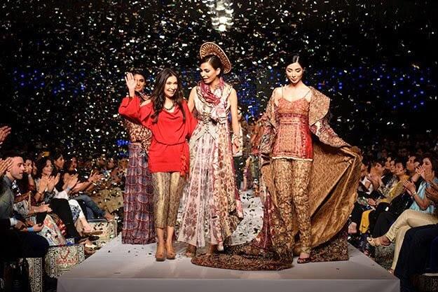 Good yet Underrated Pakistani Fashion Designers 13 4 4