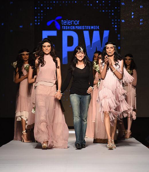 Good yet Underrated Pakistani Fashion Designers 19 4 5