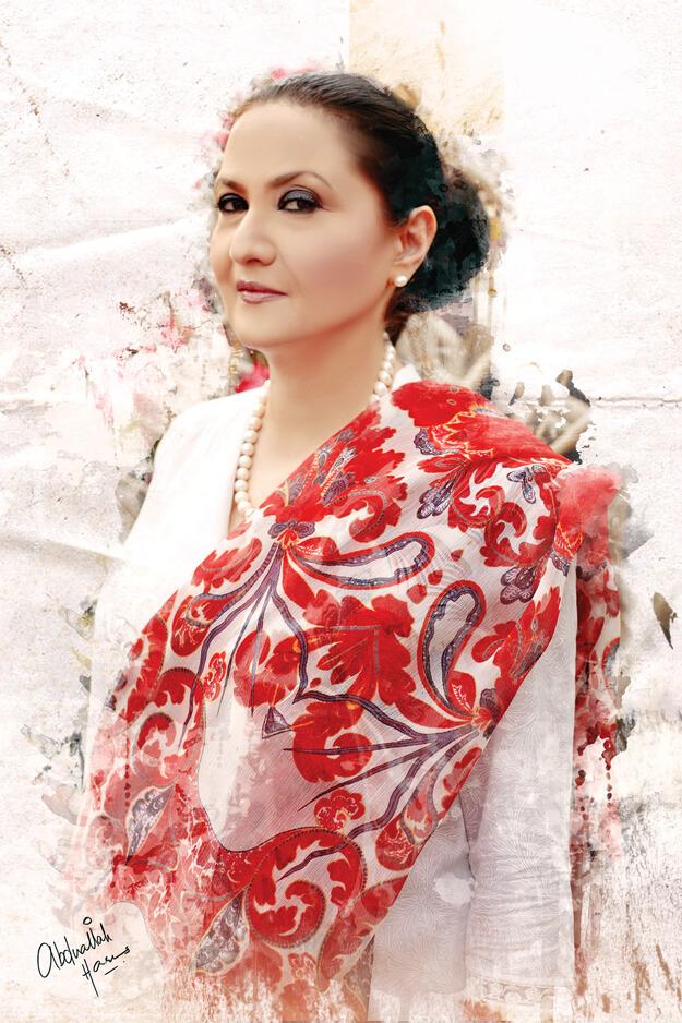 Good yet Underrated Pakistani Fashion Designers 38 44