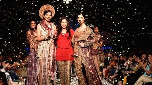 Good yet Underrated Pakistani Fashion Designers 14 5 1