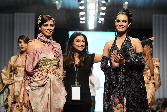 Good yet Underrated Pakistani Fashion Designers 16 7