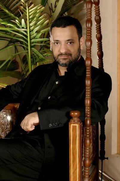 Expensive Fashion Designers in Pakistan 59 Amir Adnan 1