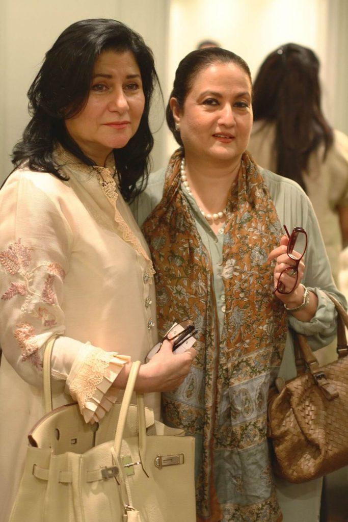 Expensive Fashion Designers in Pakistan 61 Bunto Kazmi Fashion Designer 1