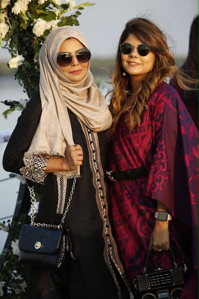 Expensive Fashion Designers in Pakistan 24 Everything about Zainab Chottani 1